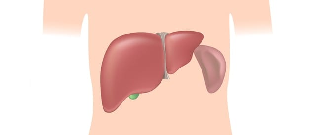 Liver cancer treatment in Thailand